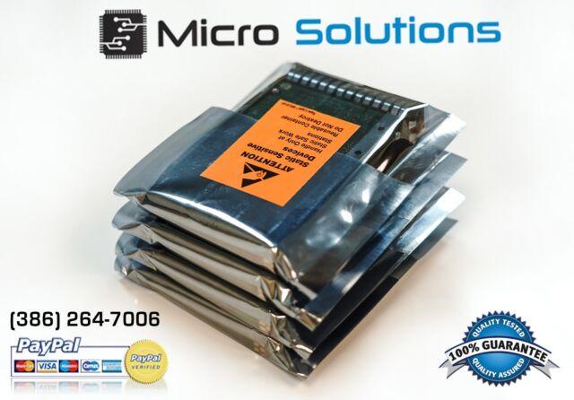 """HP Compatible 666355-001 G8/G9 300GB 6G 10K 2.5"""" SAS THIRD PARTY HHD HARD DRIVE"""