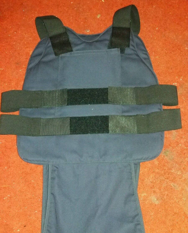 PAI Predective Armor International  Ballistic Vest  store online