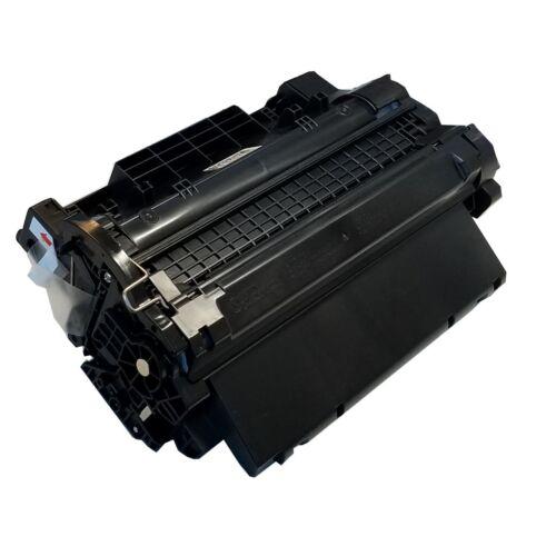 CE255A 55A Compatible Toner Cartridge New For HP LaserJet P3015 P3015d Printer