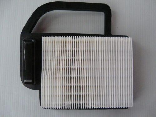 p//n 531029501 Husqvarna CT151 Ct153 LT151 filtre à air équipé de kohler engine