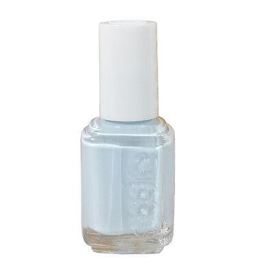 Essie Nail Polish Lacquer 857 Find Me An Oasis 0.46oz/13.5ml