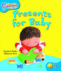 Oxford Reading Tree: Level 3: Snapdragons: Presents for Baby by Ms Cynthia Rider (Paperback, 2004)