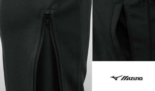 Details about  /Mizuno Men Warm-Up Full-Zip Suit Set Red Soccer Jacket Pant Jersey P2MC8K0162