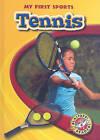 Tennis by Anne Wendorff (Hardback, 2009)