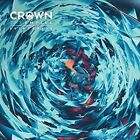 Crown The Empire - Retrograde Vinyl LP BMG Rights Management
