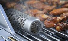 """A-MAZE-N AMNTS 6"""" Wood Pellet Tube Smoker Smoke Generator AMNTS6 AMAZEN"""