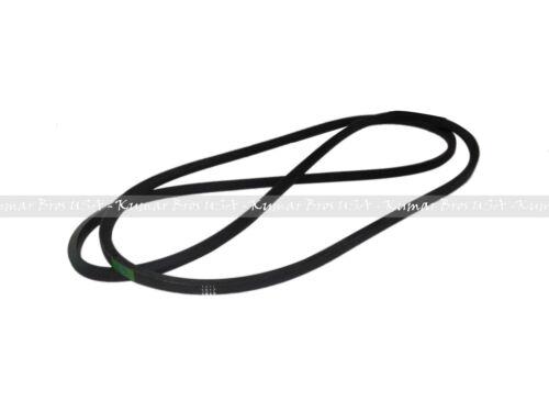"New 48"" Mower Deck Belt Fits John Deere L120 L130 LOW Serial No.s"