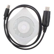 Vertex Ct-154 USB Programming Cable for Vxd-7200 for sale online | eBay