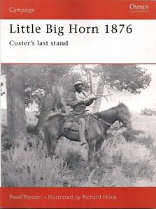 Osprey-Campaign-39-Little-Big-Horn-1876