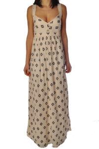 Hoss Hoss dress Woman Dresses 833018c181759 Dresses zC6OqB