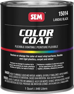 SEM-Products-COLOR-COAT-Landau-Black15014