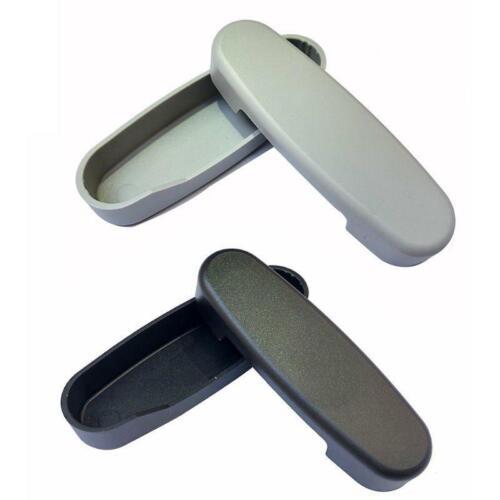1Set Propeller Fix Holder Blade Motor Fixer Strap Stabilizer for DJI Mavic f