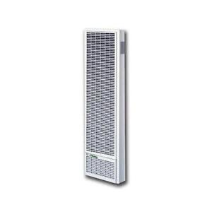 Williams 35 000 Btu Top Vent Nat Gas Single Sided Heater