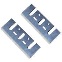 Log Wizard Replacement Blades