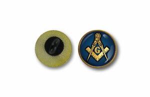 pins-pin-039-s-flag-badge-metal-lapel-hat-button-masonic-freemason-emblem