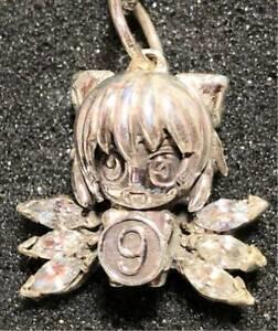 Touhou-Project-Cirno-silver-figure-pendant