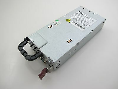 437573-B21 HP DL380 G6 DL385 HSTNS-PC01 1200W 451816-001 Power Supply 444049-001