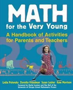 Math-for-the-Very-Young-A-Handbook-of-Activities-for-Parents-and-Teachers-B