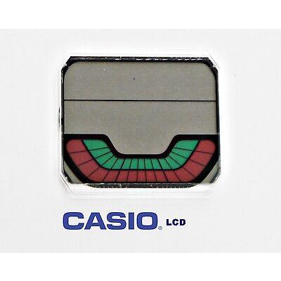 ORIGINAL LCD QW-904 NOS POUR CASIO DW-6000