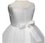 US-STOCK-Flower-Girl-Dress-Princess-Formal-Graduation-Bridesmaid-Gown-O99 thumbnail 18