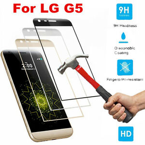 3D-Edge-Full-Coverage-Curved-9H-Tempered-Glass-Film-Screen-Protector-For-LG-G5