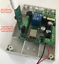 thumbnail 5 - IOT Development board with AC to DC converter, Relay, interface to solenoid