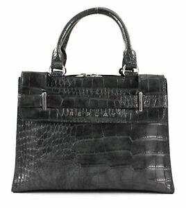 ᄄᄂ Sac Replay Handbag ᄄᄂ bandouliᄄᄄre Sac bandouliᄄᄄre Nouveau Noir tsrdhQxC