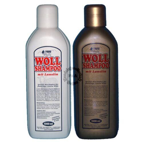 2x Shampoo Tappeto Per Kirby 1 MELA Citrus 1//2010//2011