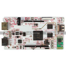 pcDuino3 1GB ARM Cortex A7 Dual-Core Allwinner A20 Arduino interface Mini PC