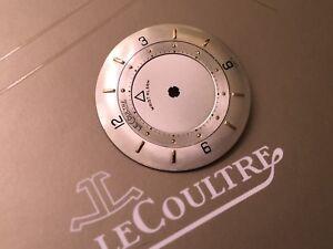 lecoultre-wrist-alarm-dial-3-tone