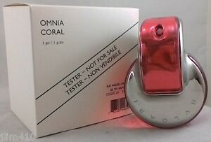 jlim410-Bvlgari-Omnia-Coral-for-Women-65ml-EDT-TESTER-cod-ncr-paypal