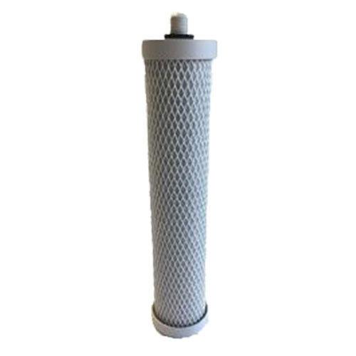 Compatible Filter Cartridge for Franke Triflow Carbon De-Alk CD-25-FR