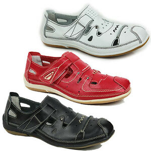 WOMENS-SLIP-ON-FLAT-PUMPS-MOCCASINS-LOAFERS-PUMPS-SPORTS-LADIES-SHOES-SIZE-3-9