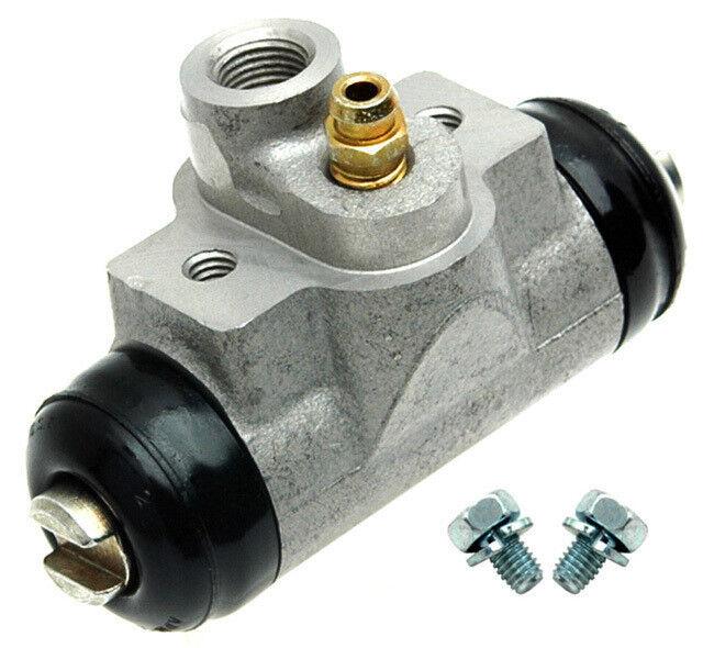 Drum Brake Wheel Cylinder-C-TEK Standard Wheel Cylinder Rear Centric 135.51019