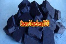 10 grams 10g 0.35 oz High Purity >= 99% Pure Boron B Element Sample