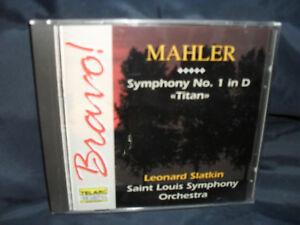 Mahler-Symphony-No-1-In-D-Major-Leonard-Slatkin-Saint-Louis-SO