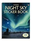 Night Sky by Usborne Publishing Ltd (Paperback, 2006)
