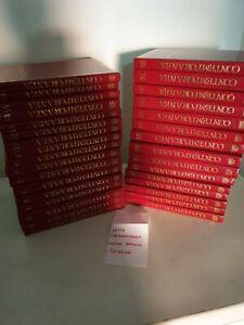 Enciclopedia-contemporanea-programma-di-studio-per-la-scuola-europea-32-volumi