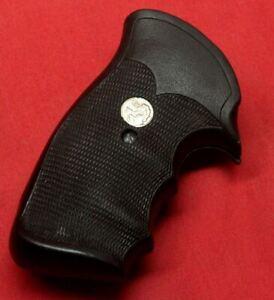 Colt Firearms Factory V Frame Grips King Cobra Anaconda