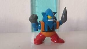 GETTER-LIEGER-ROBOT-MINI-GASHAPON-ACTION-FIGURE-ROBOT-BANDAI