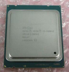 Intel-Xeon-E5-2680V2-Ten-Core-2-80GHz-25-Mo-LGA2011-Serveur-Processeur-CPU-SR1A6