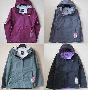 The North Face Women s Venture Waterproof Jacket Rain Jacket  96dea353d