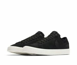 Details about Men's Nike SB Zoom Blazer Low Deconstructed Skateboarding  Casual Shoes 10 5