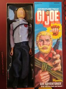 GI-Joe-Adventure-Team-Air-Adventurer-Kung-Fu-Grip-Urban-Outfitters-Exclusive