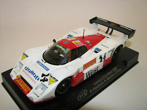 Slot-it-CA21a-Lancia-LC2-LeMans-1988-West-24