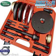 Gen2 Wheel Hub Bearing Unit Tool 82mm Volvo S80, V70, XC60, XC70, From 2006