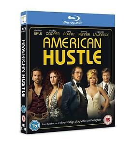 American-Hustle-2013-Blu-Ray-Brand-new-and-sealed