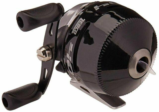 Zebco 404 Spincast Fishing Reel