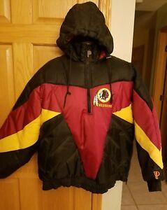 Washington Redskins Hoodie, Redskins Sweatshirts, Redskins