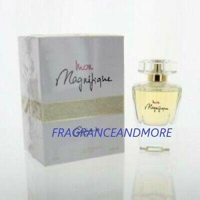 Noir Delice Eau De Parfum 85ml Spray